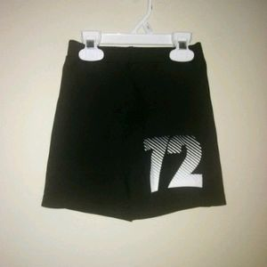 The children's place sport toddler athletic short